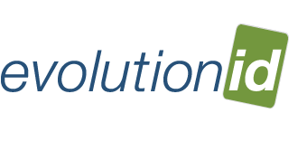 evolutionID GmbH